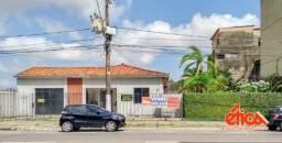 Casa à venda com 5 dormitórios em Umarizal, Belem cod:3329