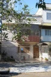 Apartamento à venda com 3 dormitórios em São joão, Porto alegre cod:9923587