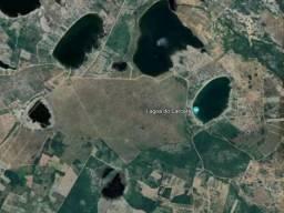 Lote, Desocupado, 507.00 M² de área de terreno. Matrícula nº 15541, CRI DE NISIA FLORE