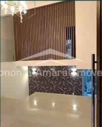 Casa para alugar com 4 dormitórios em Chácara flora, Valinhos cod:CA011774