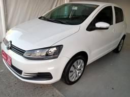 Volkswagen Fox Trendline 1.6 8v 5p