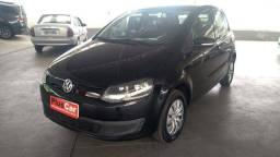 FOX 2013/2014 1.0 MI BLUEMOTION 8V FLEX 4P MANUAL