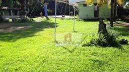 Terreno para alugar, 12000 m² por R$ 4.800,00/mês - Trobogy - Salvador/BA