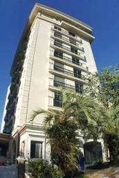 Apartamento com 1 dormitório para alugar, 78 m² por R$ 3.200,00/mês - Três Figueiras - Por