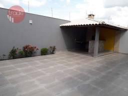 Casa com 3 dormitórios à venda, 150 m² por R$ 440.000 - Jardim das Acácias - Cravinhos/SP