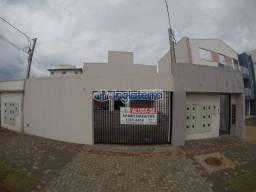 Kitnet à venda, 450 m² por R$ 1.600.000,00 - Jardim Piza - Londrina/PR