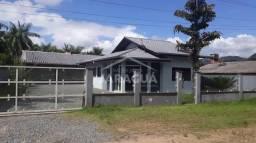 Casa à Venda, 163,00m² àrea privativa - 2 quartos - Schroeder III