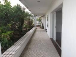 Cobertura para alugar, 700 m² por R$ 16.000,00/mês - Laranjeiras - Rio de Janeiro/RJ