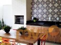 Casa de condomínio à venda com 3 dormitórios cod:NOV235877