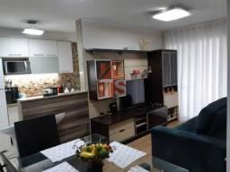 Apartamento à venda com 2 dormitórios em Cachambi, Rio de janeiro cod:TSAP20155