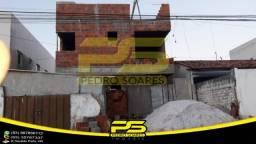 Oportunidade, apartamento, 02 quartos, suíte, varanda, 52,00m², por apenas R$ 160.000,00,
