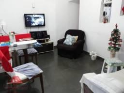 Casa com 3 dormitórios à venda Campo Grande - Rio de Janeiro/RJ
