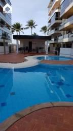 Apartamento à venda com 3 dormitórios em Enseada azul, Guarapari cod:H4964
