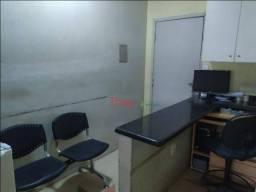 Edifício Goias, sala com banheiro á venda - Setor C Sul / DF