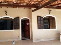 Casa à venda, 90 m² por R$ 670.000,00 - Barroco (Itaipuaçu) - Maricá/RJ