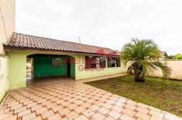 Casa 3 Quartos à venda em Colombo
