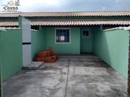 Casa Linear para Venda em Ponta Negra Maricá-RJ