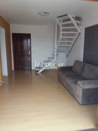 Apartamento à venda com 2 dormitórios em Vila ipiranga, Porto alegre cod:13763