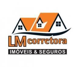Casa com 2 dormitórios para alugar, 90 m² por R$ 980,00 - Jardim Paraíba - Jacareí/SP
