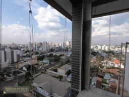 Apartamento à venda, 315 m² por R$ 2.350.000,00 - Neva - Cascavel/PR