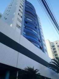 Apartamento para alugar com 4 dormitórios em Kobrasol, São josé cod:1423