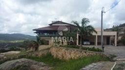 Casa de condomínio para alugar com 5 dormitórios em 15 de novembro, Gravata cod:2262