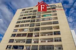 Apartamento em Taguatinga com 2 quartos | Fúlvio Imóvel