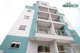 Apartamento à venda com 2 dormitórios em Imperial, Concórdia cod:3860