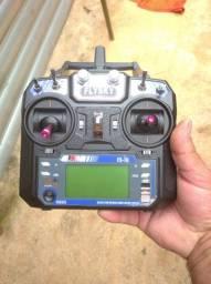 Rádio flysky