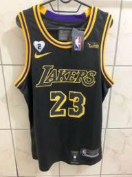 Lakers - Edição Limitada