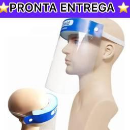 Protetor Facial* Protetor Facial*Protetor Facial* Protetor Facial*Protetor Facial