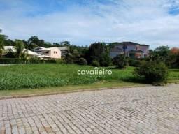 Terreno à venda, 900 m² Ubatiba - Maricá/RJ