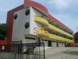 Prédio comercial com 2 pavimentos - Centro - Teresina/PI