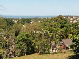 Chácara residencial à venda, Itapeba, Maricá.
