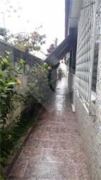 Casa de vila à venda com 2 dormitórios em Madureira, Rio de janeiro cod:359-IM495830