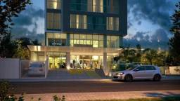 Título do anúncio: Apartamento à venda, 30 m² por R$ 189.038,00 - Bessa - João Pessoa/PB