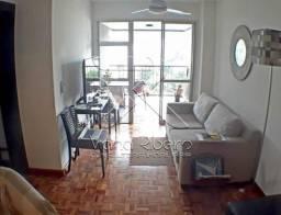 Apartamento à venda com 3 dormitórios em Vila isabel, Rio de janeiro cod:SPAP30016