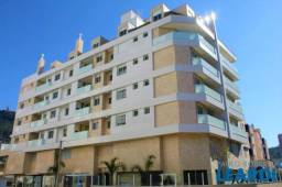 Apartamento à venda com 3 dormitórios em Trindade, Florianópolis cod:594940