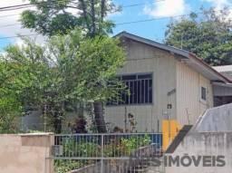 Casa com 3 quartos - Bairro Califórnia em Londrina