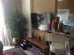 Apartamento para alugar com 2 dormitórios em São cristóvão, Rio de janeiro cod:RCAP20411