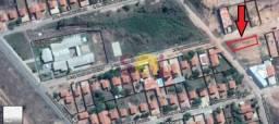 Terreno à venda, 346 m² por R$ 60.000 - Vale do Gavião - Teresina/Piauí