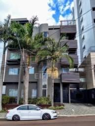 Apartamento para alugar com 3 dormitórios em Centro, Cascavel cod:374