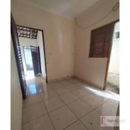 Kitnet com 1 dormitório para alugar por R$ 450/mês - Setor Central - Gurupi/TO