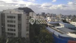 Escritório à venda em Tijuca, Rio de janeiro cod:GR0SL44211