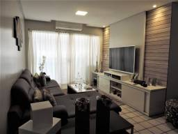 Apartamento à venda com 3 dormitórios em Jatiúca, Maceió cod:364