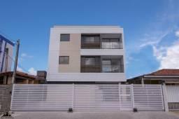 Apartamento com 2 dormitórios à venda, 54 m² por R$ 179.990 - Jardim Cidade Universitária