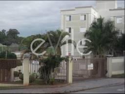 Apartamento à venda com 2 dormitórios em Vila industrial, Campinas cod:AP007813