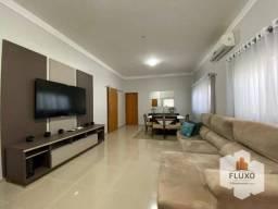 Casa com 3 suítes à venda, 212 m² - Quinta Ranieri Green