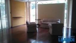 Apartamento à venda com 3 dormitórios em Tremembé, São paulo cod:410274