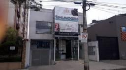 Escritório para alugar em Centro, Pocos de caldas cod:L81191